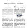 Cache-Conscious Automata for XML Filtering