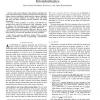 Cache-Oblivious Dynamic Programming for Bioinformatics