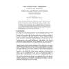 Cache Oblivious Matrix Transposition: Simulation and Experiment