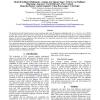 Calbc Silver Standard Corpus