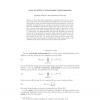 Calculating cyclotomic polynomials