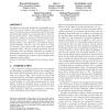 Cap unification: application to protocol security modulo homomorphic encryption