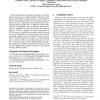 Capacity estimation of ADSL links