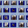 Capturing People in Surveillance Video