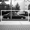 Car Detection Based on Multi-Cues Integration