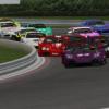 TORCS: The Open Racing Car Simulator