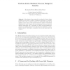 Carbon-Aware Business Process Design in Abnoba