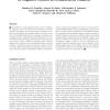 Cardiorespiratory Fitness and the Flexible Modulation of Cognitive Control in Preadolescent Children