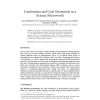 Carelessness and Goal Orientation in a Science Microworld