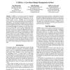 CARMA: A Case-Based Range Management Advisor
