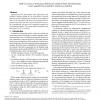 Cartesian multipole based numerical integration for 3D capacitance extraction