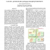 CASCADE - configurable and scalable DSP environment