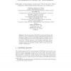CASCOM: Context-Aware Service Co-ordination in Mobile P2P Environments