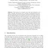Case-Base Maintenance for CCBR-Based Process Evolution