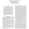 Case-Based Bayesian Network Classifiers