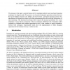 Case-Based Reasoning and Model-Based Knowledge Acquisition