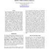Case-Based Reasoning in Support of Intelligence Analysis