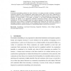 Case-based selection of initialisation heuristics for metaheuristic examination timetabling