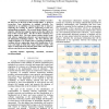 Case Method for Computing Education (CMCE): A Strategy for Teaching Software Engineering