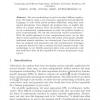 Case Studies in Model Manipulation for Scientific Computing
