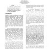 Case Studies of Autonomy