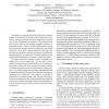 Casting out Demons: Sanitizing Training Data for Anomaly Sensors