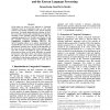 Categorial Grammars, Combinatory Logic and the Korean Language Processing