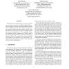 Categorical Combinatorics for Innocent Strategies