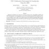 CEV: collaborative environment for visualization using Java RMI