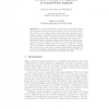CFA2: A Context-Free Approach to Control-Flow Analysis