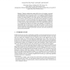 Challenges and Research Directions for Adaptive Biometric Recognition Systems