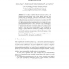 Challenges in Constraint-Based Analysis of Hybrid Systems