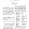 Challenges in Health Informatics