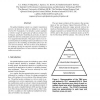 Challenges in the Application of Feature Modelling in Fixed Line Telecommunications