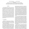 Characterizing the Outcomes of Argumentation-Based Integrative Negotiation