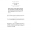 Choice Logic Programs and Nash Equilibria in Strategic Games