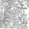 Automatic Reconstruction of Cities from Remote Sensor Data