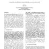 Clarifying CONWIP versus push system behavior using simulation