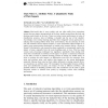 Class Noise vs. Attribute Noise: A Quantitative Study