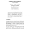 Classification of Authentication Protocols: A Practical Approach