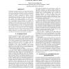 Classifier Optimization for Multimedia Semantic Concept Detection