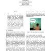 Clavius: Bi-Directional Parsing for Generic Multimodal Interaction