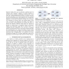 CLIX: Network Coding and Cross Layer Information Exchange of Wireless Video