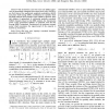 Closed-Form Exact BER and Optimization of Generalized Orthogonal STBCs