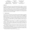 CLP(Intervals) Revisited