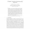 CLP(QS): A Declarative Spatial Reasoning Framework