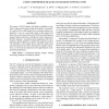 CMOS compressed imaging by Random Convolution