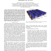 Co-design of signal, power, and thermal distribution networks for 3D ICs