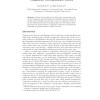 Coalgebraic Correspondence Theory