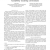 COBAREA: The COpula-BAsed REliability and Availability Modeling Environment